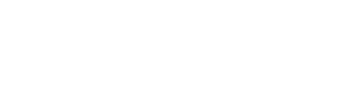 eneka baltas logotipas