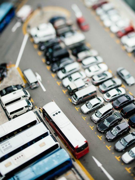 naftos skirtuvus naudoti automobiliu aikstelese