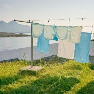 lietaus vanduo minkšti skalbiniailietaus vanduo minkšti skalbiniai